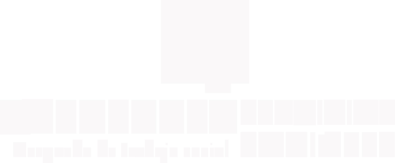 Valderrey Servicios Sociales